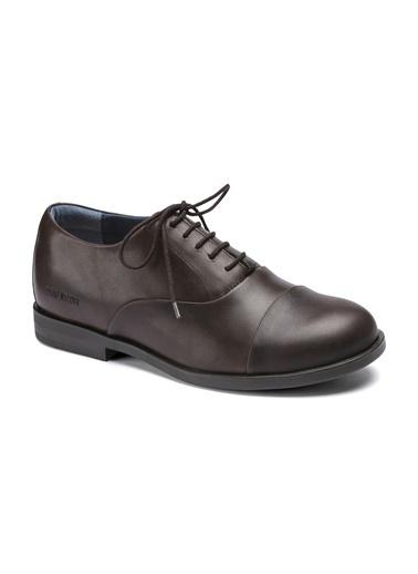 Birkenstock Ayakkabı Kahve